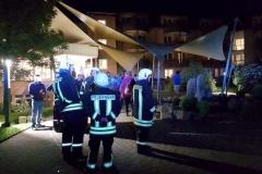 2018-05-06_Brand_Klinik_Stadtlengsfeld-6-770x480